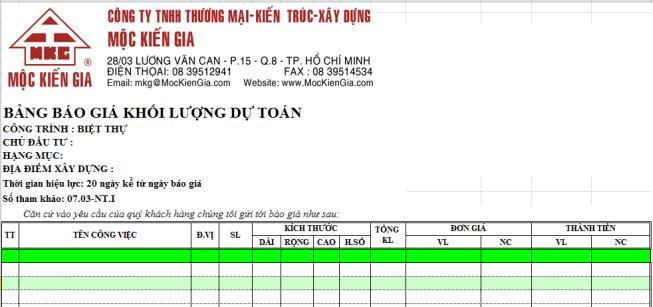 cac-van-de-co-ban-ve-xay-nha-tron-goi-o-binh-duong-04
