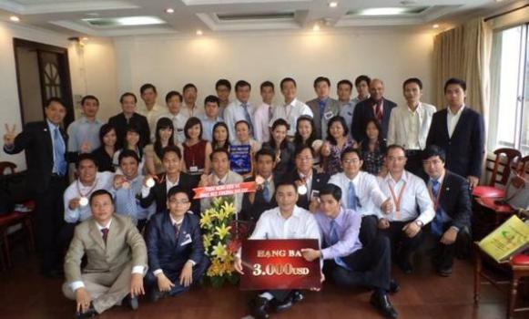 BNI-baocong_1