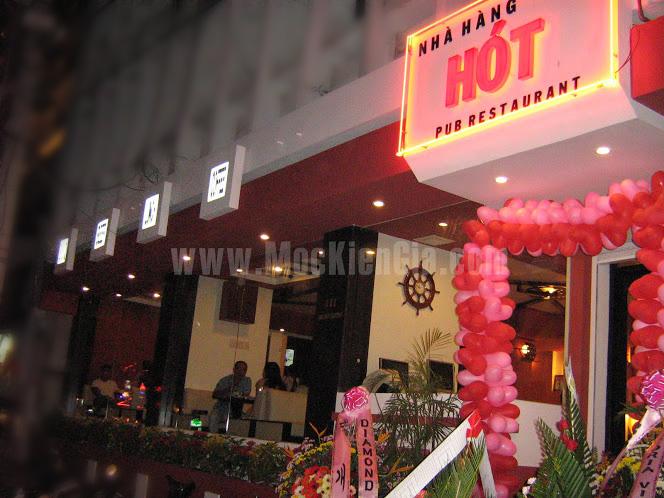 Hinh 2- Thiet Ke Nha Hang Dep-Mộc-Kiến-Gia-Hot Restaurant 5